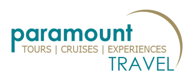 Paramount Travel | Guided Group Bus Tours & Cruises